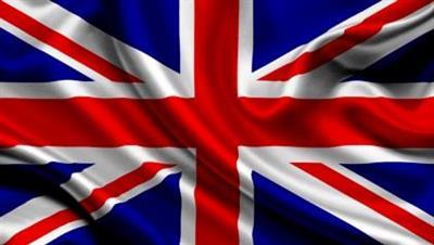 «حكومة الظل» في بريطانيا تتفكك
