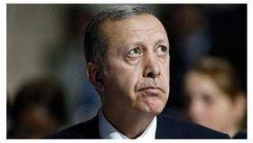 ألمانيون يرفعون دعوى مدنية ضد «أردوغان» بتهمة ارتكاب جرائم حرب