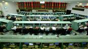 خسائر بورصة اسطنبول تجاوزت 78 مليار ليرة تركية