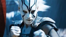فيلم الخيال العلمي «ستار تريك بيوند» يتصدر إيرادات في أمريكا
