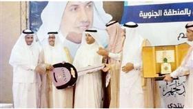 سعودي يتفاجأ بسيارة فارهة هدية من أصدقاء على واتس آب