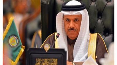 «التعاون الخليجي»: تفجير البحرين عمل إرهابي جبان