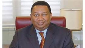 الأمين العام لمنظمة أوبك محمد باركيندو