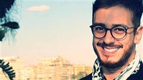 سعد لمجرد يرفض تقديم «دويتو» مع شيرين عبدالوهاب