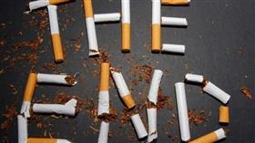 تعرفي على تأثير الإقلاع عن التدخين على جمالك