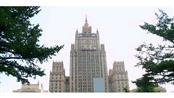موسكو تنشر نص الاتفاق الروسي الأمريكي بشأن سوريا