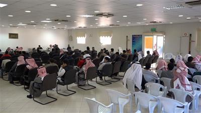 بدء التسجيل بدورة وكيل عريف ودورة شرطي ودورة أبناء الكويتيات الدفعة «9»