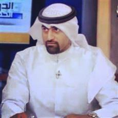 المحامي دشتي: أخطاء شابت عملية اختبارات المتقدمين لوظيفة «مهندس بترول» في مؤسسة البترول الوطنية
