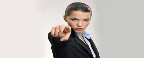 4 أسباب تجعل الرجل لا يفكر في الارتباط بالمرأة قوية الشخصية