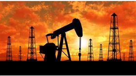 النفط ينخفض بسبب زيادة صادرات إيران