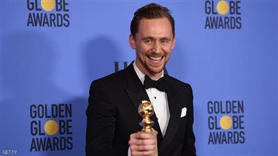 فنانون بريطانيون يحصدون جوائز في «غولدن غلوب»