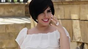 لماذا ترفض الفنانة شمس ظهور زوجها في وسائل الإعلام؟