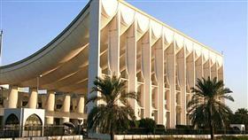 مجلس الأمة عقد جلسته العادية لمناقشة وثيقة الإصلاح ورفع الإيقاف الرياضي