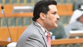 وزير الصحة: أحلت ملف وفاة النائب الصواغ إلى النائب العام لملاحظتي وجود خطأ طبي واضح