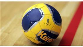 فرنسا تشهد انطلاق بطولة العالم لكرة اليد بمشاركة 5 منتخبات عربية... غداً