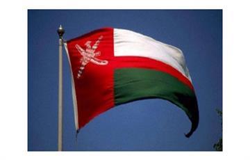 عمان تطلب وديعة مليارية من الكويت