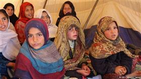 الشرطة تنقذ طفلة من الزواج برجل خمسيني في باكستان