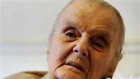 وفاة المرأة التي كشفت اندلاع الحرب العالمية الثانية