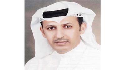 المحامي د. خالد المهّان