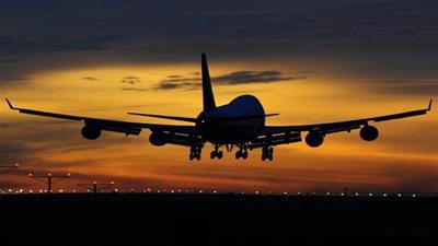 لماذا أصبحت نفس رحلات الطيران تستغرق وقتاً أطول عن ذي قبل؟