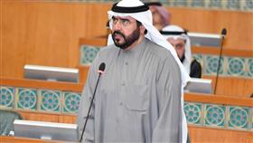 «مجلس الأمة».. الجلسة التكميلية ومداخلات النواب