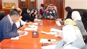 لجنة لزيادة أسعار الخدمات الصحية على الوافدين