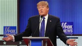 ترامب يقر بالقرصنة الروسية: حب بوتين لي لصالحنا