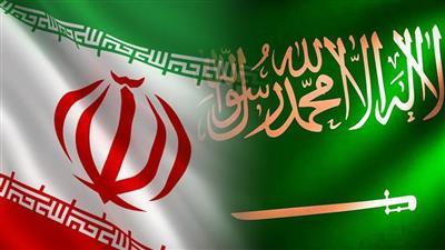 إيران تٌلبي دعوة السعودية بشأن المشاركة في الحج