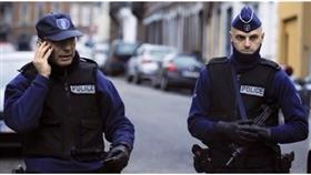 بلجيكا تستجوب شخصين بشأن هجمات باريس