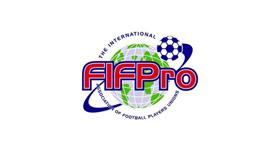 الاتحاد الدولي للاعبين يحذر من اللعب في «صربيا»