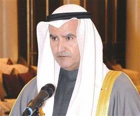وزير النفط: خفضنا بالفعل إنتاجنا أكثر مما التزمنا به