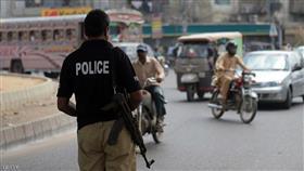 باكستان: الإعدام لامرأة أحرقت ابنتها حية