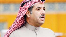 مكتب مجلس الأمة يرفض بث جلسات المجلس عبر الانترنت