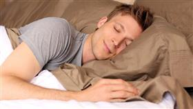 تطبيقات ذكية تساعد على نوم هادئ