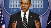 أوباما مودعاً الرئاسة: قدمت أفضل مشورة ممكنة لترامب