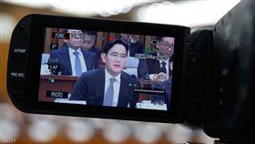 محكمة كورية ترفض إصدار أمر باعتقال بحق رئيس سامسونغ