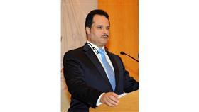 الوزير الحربي يرأس وفد الكويت باجتماعات المجلس التنفيذي لمنظمة الصحة العالمية «WHO»