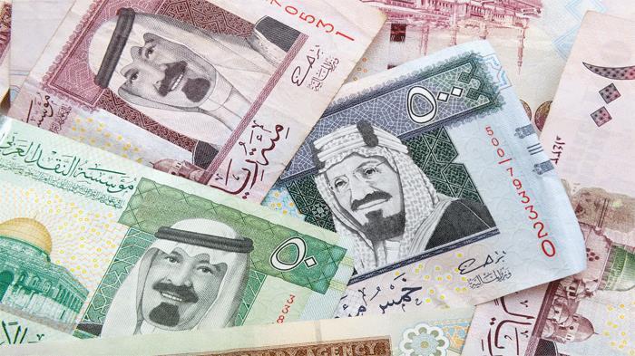 السعودية التحويلات المالية للخارج لن تخضع لرسوم
