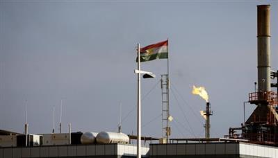 العراق يحذر من إبرام عقود نفط مباشرة مع إقليم كردستان
