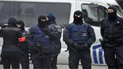 اعتقال فتاة بلجيكية مع طفلها بتهمة «الإرهاب»