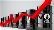 النفط الكويتي يرتفع ليبلغ 59.18 دولار للبرميل