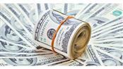 الدولار إلى أدنى مستوى في شهرين