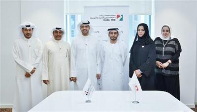 «مجلس الأعمال»: تسهيلات ريادية للمشاريع الكويتية في دبي