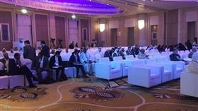 انطلاق الملتقى الرابع لمنتدى تعزيز السلم في المجتمعات المسلمة