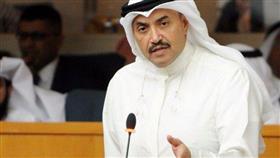 محمد براك المطير لرئيس الوزراء: ما سبب استبعاد الوزراء المطوع والعزب والحربي من حكومتك؟