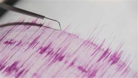 زلزال بقوة 6.1 يضرب مناطق في إيران