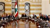 لبنان: الحفر الاستكشافي لآبار النفط البحرية سيكون بداية عام 2019