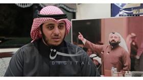نجل النائب وليد الطبطبائي يناشد سمو الأمير بالعفو عن والده
