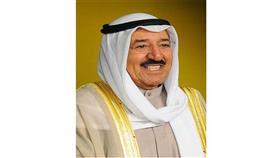 سمو أمير البلاد الشيخ صباح الأحمد الجابر الصباح
