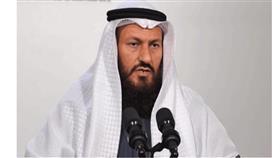 النائب محمد هايف